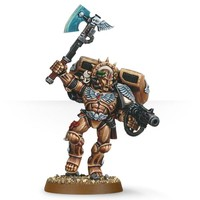 Commander Dante | Games Workshop Webstore
