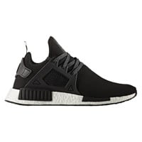 adidas Originals NMD XR1 - Men's at Foot Locker