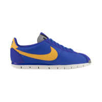 Nike Cortez NM Men's Shoes - Italy Blue