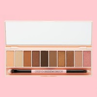 IPKN Baking Class Twinkle Eye Eyeshadow Palette | Nordstrom