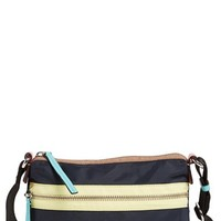 Women's MARC BY MARC JACOBS 'Domo Arigato Percy' Crossbody Bag