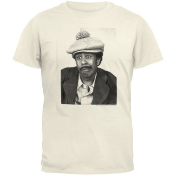 Richard Pryor - Superbad T-Shirt