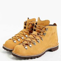 Danner Mountain Light Hiking Boot