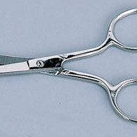 Pet Grooming: Scissors