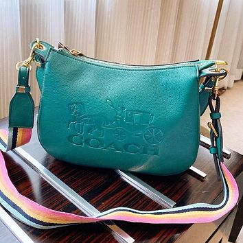 Coach Bag Women Bag Crossbody Bag Shoulder Bag Small Bag