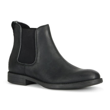 Marc New York-Bennett-Boots