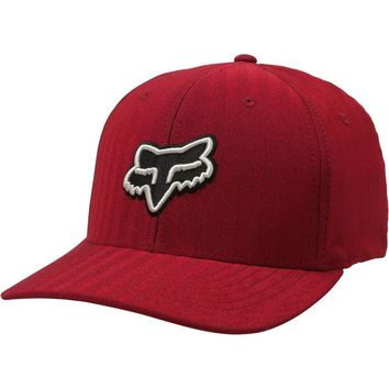 Transfer Flexfit Hat