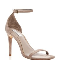 Rachel Zoe Ema Ankle Strap High Heel Sandals | Bloomingdales's
