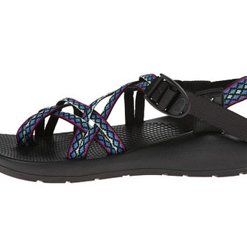 Chaco ZX2 Colorado Window Pane - Zappos.com Free Shipping BOTH Ways