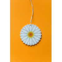 Daisy Air Freshener