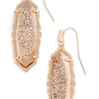 Women's Kendra Scott 'Mystic Bazaar - Fran' Drop Earrings