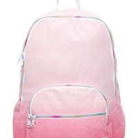Roxy - To The Beach Backpack