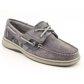 Sperry Top-Sider Bluefish Boat Shoe Womens