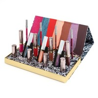 Urban Decay Vault of Vice Collection ($274 Value) | Nordstrom
