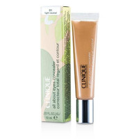 Clinique All About Eyes Concealer - #01 Light Neutral --10ml-0.33oz By Clinique