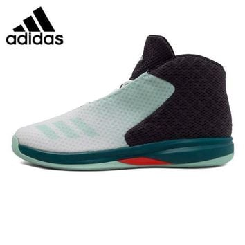 VLXJZ Original New Arrival Adidas Court Fury Men's Basketball Shoes Sneakers