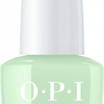 OPI GelColor - That's Hula-rious! - #GCH65