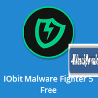 IObit Malware Fighter Free 6.0.2.4590 Activation Code With Crack Download Free