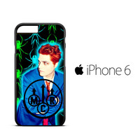 gerard way cool Z2274 iPhone 6 Case