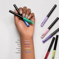 NYX | NYX Vivid Brights Eyeliner at ASOS