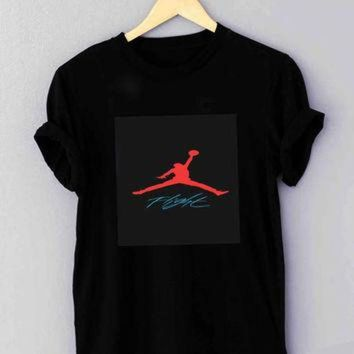DCCKHD9 Air Jordan Flight - T Shirt for man shirt, woman shirt XS / S / M / L / XL / 2XL / 3XL