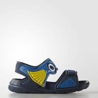 adidas Disney Dory Akwah 9 Sandals - Multicolor | adidas US