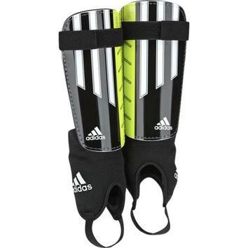 adidas 11Club Shin Guards