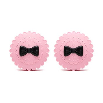 House of Lashes Ribbon Eyelash Case 2pk | House of Lashes