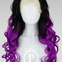 Shop Ombre Lace Front Wig From Pish Posh Wigs US Wigs Store