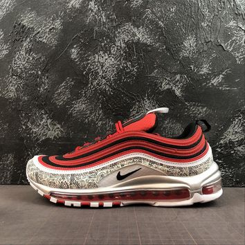 "Jayson Tatum x Nike Air Max 97 ""Saint Louis Roots"" - Best Online Sale"