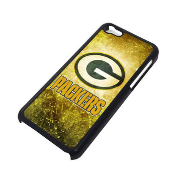 GREEN BAY PACKERS iPhone 5C Case