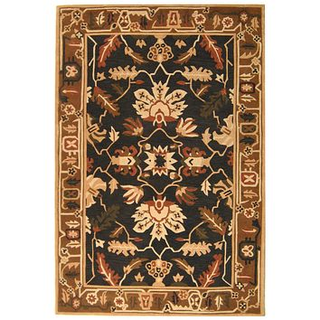Safavieh Rodeo Drive RD240 Area Rug