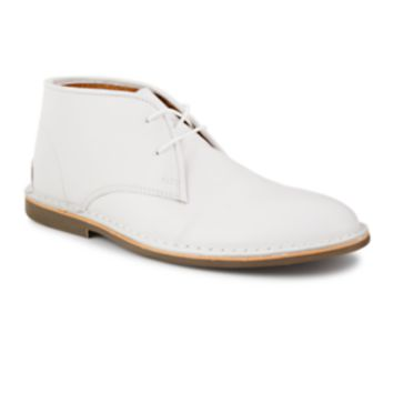 Restoration® Bradford Men's Shoe