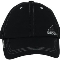adidas Women's Athlete Baseball Cap