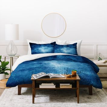 Chelsea Victoria Gatsby and Daisy Duvet Cover