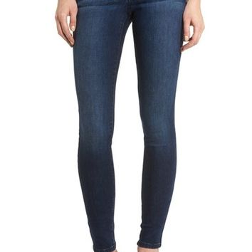 Joe's Honey Skinny Jeans (Jaynie) | Nordstrom