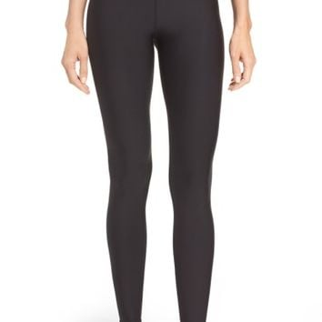 Alo Airbrush Tech Lift High Waist Leggings | Nordstrom