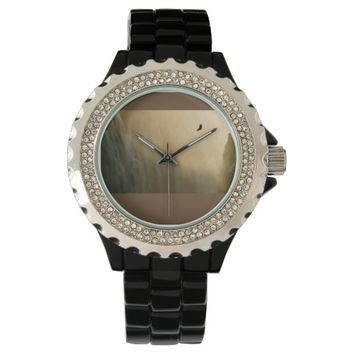 ZazzleJewelry and accessories Watch