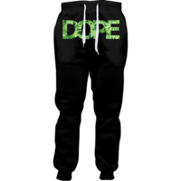 Dope Joggers