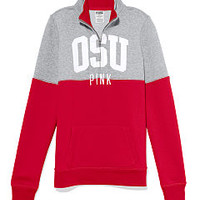 PINK Ohio State Hoodies, Leggings, Crews & Women's Apparel