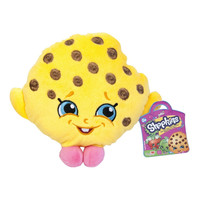 Kookie Cookie Shopkins Plush