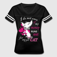 shirts for cat lovers by IM DESIGN CREATIVE | Spreadshirt