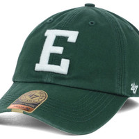 Eastern Michigan Eagles NCAA '47 FRANCHISE Cap