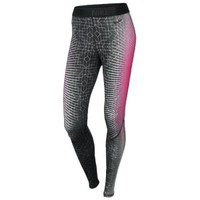 Nike Pro Printed Hyperwarm Tight 2 - Women's at Lady Foot Locker