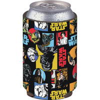 Star Wars - Koozie