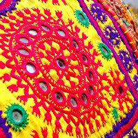 Banjara Bags tribel bags/ ethnic bags/ cotton bags/ antique bags coin bags gypsy bags patch work bags bohemian tote bags embroidery bags