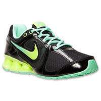 Women's Nike Reax Run 8 Running Shoes