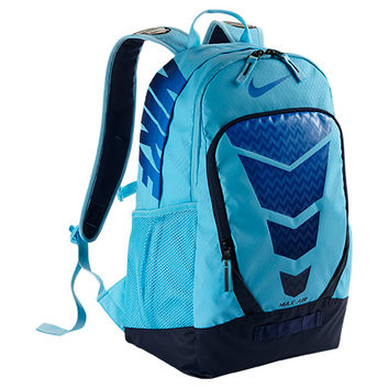 e61f5f2254ac Buy nike bookbags  Free shipping for worldwide!OFF48% The Largest ...