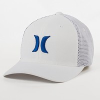 Hurley Jace Mesher Hat