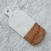Cutlery & Cutting Boards | west elm